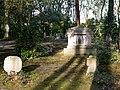 Ehrenfriedhof (Mülheim) Grenz.jpg