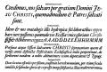 Ehrhardt italics.png