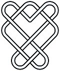 Eight Crossing Prime Knot.jpeg
