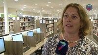 File:Eindexamenstress wordt voorkomen in bibliotheek Mariënburg.webm