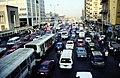 Eine Straße in Kairo.jpg