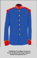 Einjährig Freiw. Korporal der k.u.k. Bosnisch-Hercegowinischen Infanterie.png