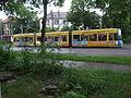 Einkaufaktuell-Straßenbahn in Kassel.jpg