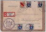 Einschreibebrief an Julius Bochmann 1946.jpg