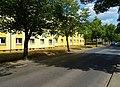 Einsteinstraße Pirna (42729611482).jpg