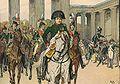Einzug Napoleons in Berlin, 1806.JPG