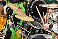 Eis-zwei-Geissebei 2011-03-08 15-59-26.JPG