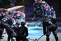 Eisbären Berlin-Nürnberg Ice Tigers-2015-02-15-cc-by-denis-apel-01.JPG