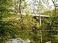 Eisenbahnbrücke Staustufe Dahlhausen 03.jpg