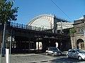 Eisenbahnbrücke hansastr1.jpg