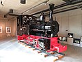 Eisenbahnmuseum Bochum 002 (50339471812).jpg