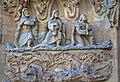 Eixample - Sagrada Família - 20150828134856.jpg