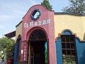 El Bazar (1).jpg