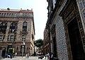 El Callejón de la Condesa, Ciudad de México.jpg