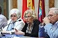 El Comisionado de la Memoria Histórica acuerda poner fin a su cometido 03.jpg