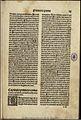 El Corbacho o Reprobación del amor mundano 1498 Arcipreste de Talavera.jpg
