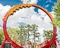 El Diablo Roller Coaster.jpg