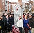 El Distrito de Hortaleza recuerda a las personas represaliadas por el franquismo 04.jpg