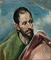 El Greco - Saint James the Younger - Google Art Project.jpg