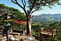 El Mirador - Nuevo Gualcho, El Salvador.jpg