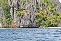 El Nido, Palawan, Philippines - panoramio (39).jpg