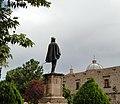 El Virrey Don Antonio de Mendoza, con la vista en lontananza.jpg