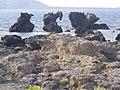 Elaphonisi - panoramio (18).jpg
