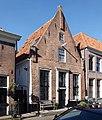 Elburg - Ellestraat 38 RM14739.JPG