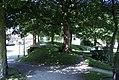 Elburg - Oostwal - View NW.jpg