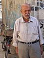 Elderly Man Sings Us a Song - Kermanshah - Western Iran (7423440236).jpg