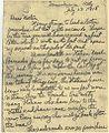 Eldred Letter1918Bpage1.jpg