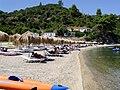 Elea Port (Plaža Zagrafou), Sitonia, Grčka - panoramio (1).jpg