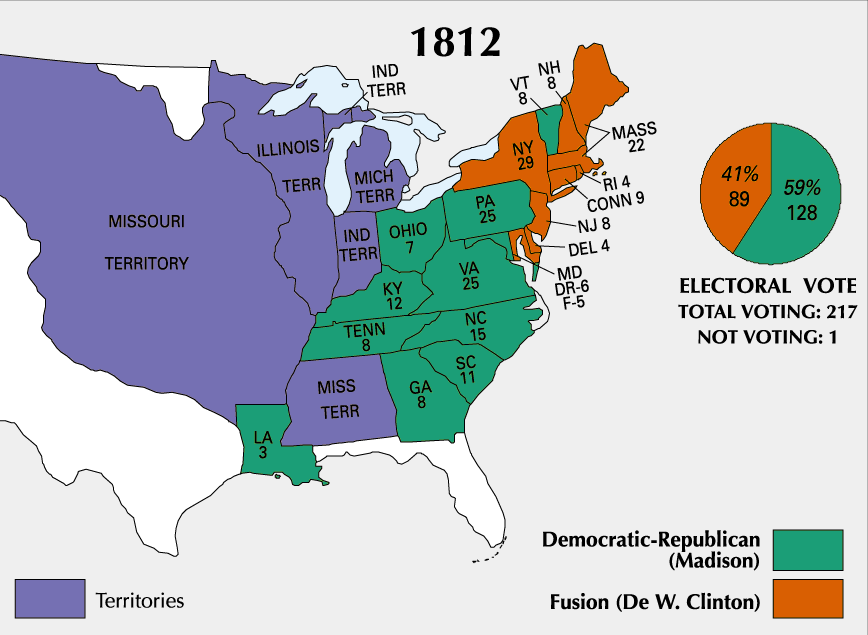 ElectoralCollege1812-Large