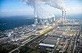 Elektrownia Bełchatów z lotu ptaka.jpg