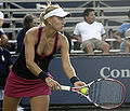 Elena Vesnina at the 2009 US Open 01.jpg
