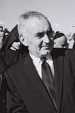 Eliahu Eilat Israel Ambassador to London1958.jpg