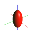 Elipsoid protahly.png