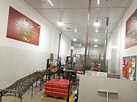 Elite Factory Nazareth Illit Laliv Machines (8).jpg