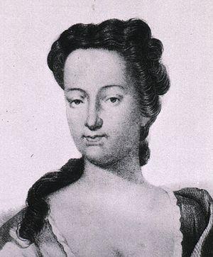 Elizabeth Blackwell (illustrator) - Image: Elizabeth Blackwell NLM 01 (cropped)