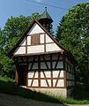 Ellmeney Fachwerkkapelle.JPG