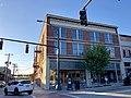Elm Street, Southside, Greensboro, NC (48987534288).jpg