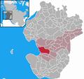 Elpersbüttel in HEI.PNG