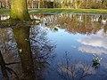 Elsrijk, 1181 Amstelveen, Netherlands - panoramio (9).jpg