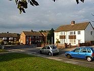 Eltham houses 6