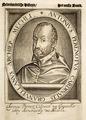 Emanuel van Meteren Historie ppn 051504510 MG 8679 Antonius Perenot.tif