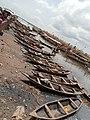 Embarcadère à Calavi pour Ganvié 16.jpg