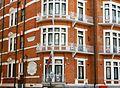 Embassy of Ecuador, London (2016) 04.JPG