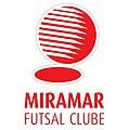 Emblema Miramar FC.jpg
