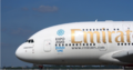 Emirates A380.png