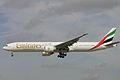 Emirates B777-300ER FRA A6-ECP - Flickr - D464-Darren Hall.jpg